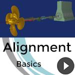 Shaft alignment application: Basics