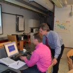 ShaftDesigner training course torsional vibration