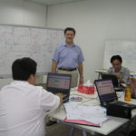 ShaftDesigner training course complex shaft modeling