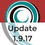 ShaftDesigner 1.9.17 released