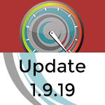 ShaftDesigner 1.9.19 released