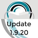 ShaftDesigner 1.9.20 released