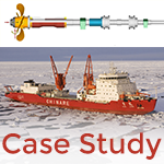 Snow Dragon's bearing failure investigation: the case study