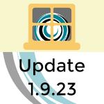 ShaftDesigner 1.9.23 released