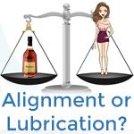 "Webinar ""Sterntube Bearings Failures, Alignment or Lubrication?"""