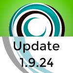 ShaftDesigner 1.9.24 released